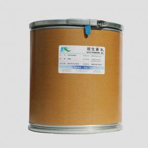 Vitamin B1 (Thiamine HCL) amaris chemical solutions