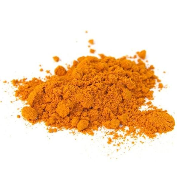 Vitamin B2 Riboflavin amaris solutions