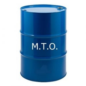 mineral-turpentine-oil-Amaris chemical