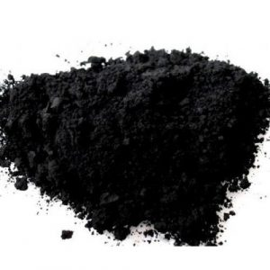 Acid black 210 amaris chemicals