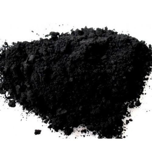 Acid black 210 amaris chemicals
