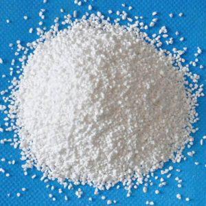 Sodium dichloroisocyanurate 2