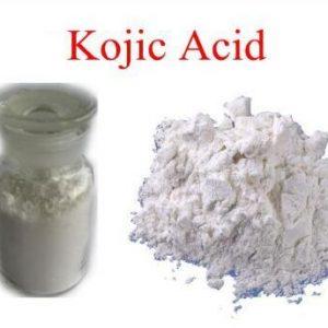Kojic Acid amaris chemical solutions