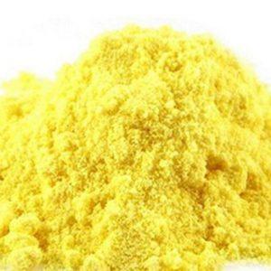 R-Lipoc Acid amaris chemical solutions