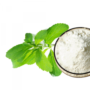 Stevia sweetener amaris chemical solutions