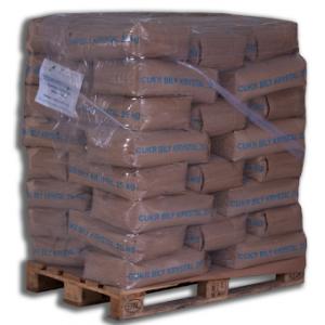 Sucrose sweetener amaris chemical solutions