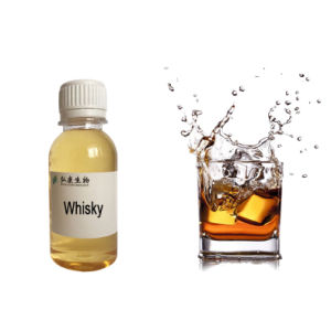 Whisky Flavour Liquid amaris chemical solutions