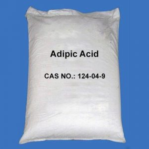 adipic-acid-amaris chemical solutions