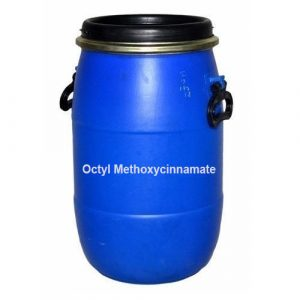 octyl-methoxycinnamate-ocm amaris chemical solutions
