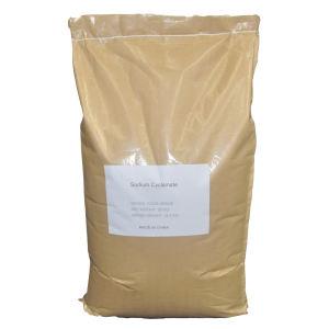 sodium lactate 2 amaris chemical solutions