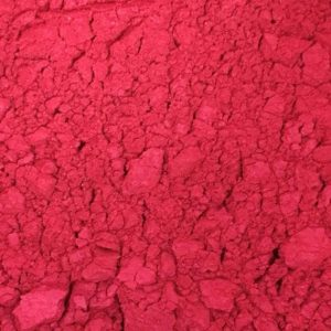 strawberry red pigment 15% amaris chemical solutions