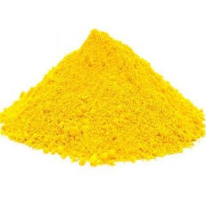 waxol solvent yellow 2 20kg bag amaris chemical solutions