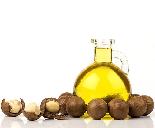 Macadmia oil amaris chemical solutions
