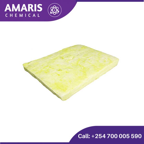 Glass wool 250gm amaris chemical solutions
