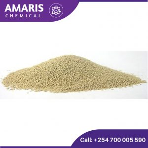 Yeast active dry 500gm amaris chemical solutions