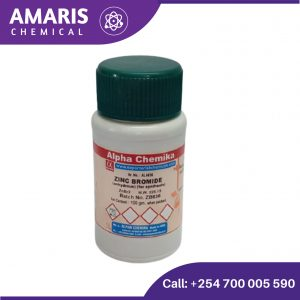 Zinc_Bromide_250gm_amaris_chemical_solutions