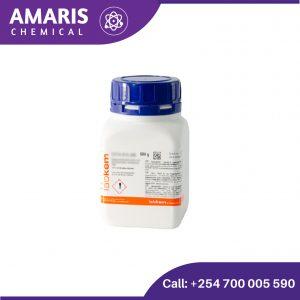 Zinc_nitrate_500gm_amaris_chemical_solutions