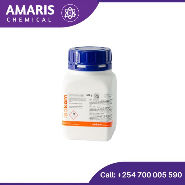 Zinc_nitrate_500gm_amaris_chemical_solutions