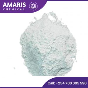 zinc_hydroxide_500gm_amaris_chemical_solutions